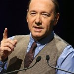 Kevin Spacey Gives a Master Class in How Not to Apologize