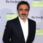In TED Talk, Chobani Founder Hamdi Ulukaya Gives 4 Secrets to Success