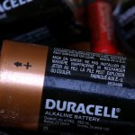 Duracell's Snarky Super Bowl Tweet Reinforces 3 Major Marketing Lessons