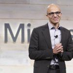 Businesses Can Now Get Microsoft's Slack Rival for Free
