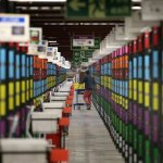 Amazon Scammed for $1.2 Million in Electronics by a Couple