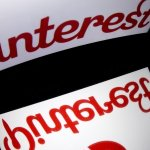 Pinterest Prices Its IPO at $19 a Share, Valuing the Company at $10 Billion