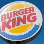 Burger King Just Got Sued For Not Letting a Customer Have It His Way For the Rest of His Life