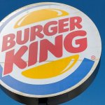 There's a Whole Other Form of Gender Biasand Burger King Is Trying to Fix It