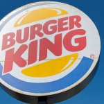 Burger King Is Trying to Get People Excited About Something Almost Everyone Had Forgotten