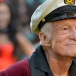 Behind the Bunny Brand: Reflections on Hugh Hefner's Marketing Legacy