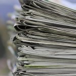 The Only 3 Times Companies Should Issue Press Releases