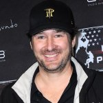 With 1 Sentence, Poker Champion Phil Hellmuth Just Described the Perfect Way to Overcome Adversity