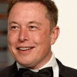 In 2 Sentences Elon Musk Explains Why the Key to Success Is Failure