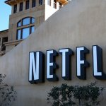 1 Thing Netflix Did Successfully That Took It From Commodity to Category Leader