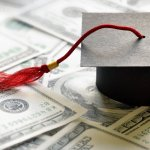 Average Student Debt is $36,000. One Third Fear They Can Never Pay It Back