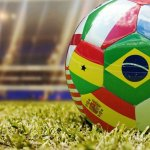 5 Lessons the World Cup Can Teach Entreprenerurs About Business