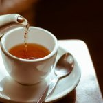 A Cup of Tea Can Make You More Creative, New Study Shows