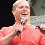 Tim Ferriss Says 1 Decision Separates Successful People From Those Who Fear to Dream