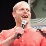 How Tim Ferriss Went From Battling Depression to a Successful Business Guru