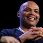 Charles Barkley Just (Quietly) Taught An Incredible, Heartbreaking Lesson in the Meaning of Success. It Took Just 1 Sentence