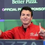 Papa John's Wanted to Merge with Wendy's but Its Founder's Controversy Killed the Deal