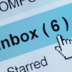 Email Hasn't Changed in Decades -- Until Now