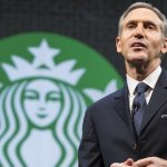 Howard Schultz, Winston Churchill, and Commoditization