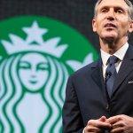 4 Entrepreneurs Who Might Run for President in 2020