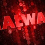 Is Business Malware Growth Outpacing Security Capabilities?