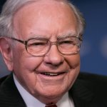 How Warren Buffett Built a $76 Billion Investment Empire