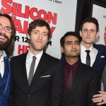 HBO's 'Silicon Valley' Got Startup Success All Wrong. Here's Why