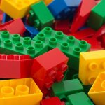 Lego Hit a Wall Because It Grew Too Quickly. Here's How to Pace Your Company