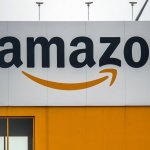 Amazon's HQ2: Let the Backlash Begin. (Starting With the 235 Communitie Amazon Just Said Weren't Good Enough)