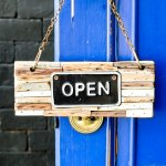 5 Reasons Small Businesses Should Thank Amazon