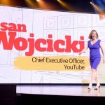 YouTube CEO Susan Wojcicki: That Notorious Google Memo 'Really Upset Me'