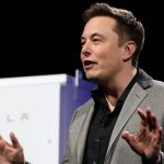 Elon Musk And Other Leaders Should Handle All Situations--Good And Bad--Like This