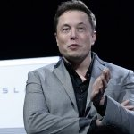 Here's Why Elon Musk's Plan to Take Tesla Private Is a Very Smart Idea