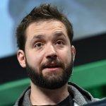 Reddit Raises $200 Million at a $1.8 Billion Valuation