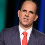 There's a Dark Side To The Deals of CNBC's 'The Profit'