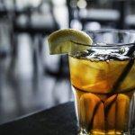 The Dumbest Rebrand of 2017: Long Island Ice Tea