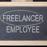 The Gig Economy is Exploding! Employers and Freelancers Must Follow These Rules to Survive