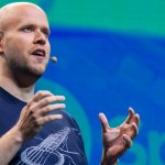 Spotify CEO: How I Learned to Lead With Zero Natural Charisma