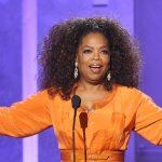 Oprah Sums Up How Entrepreneurs Can Stay Determined in a Few Brief Sentences