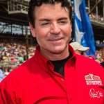 Papa John's Founder Thinks He Shouldn't Have Been Stripped From the Company's Marketing