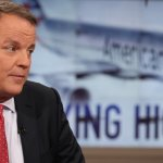 American Airlines CEO Admits He's Never Been On Its New Planes (The Ones Overstuffed With Seats)