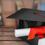 3 Leadership Strategies Your MBA Didn't Teach You