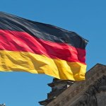 Germany's Tough New Social Media Law Punishes Offensive Posts With Fines Of Up To $60-Million
