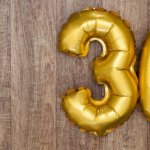 5 Important Lessons You Need to Learn Before You Turn 30