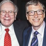 12 Incredible True Christmas Stories Starring Warren Buffett, Bill Gates, Steve Jobs and Elon Musk