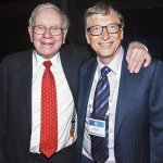 Want to Be a Self-Made Billionaire? You Must Do These 2 Things
