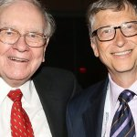 This Is the Number 1 Sign of Truly Successful People, According to Warren Buffett and Bill Gates