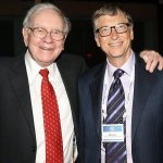 Bill Gates Says This Is the Best Advice Warren Buffett Ever Gave Him