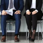 This 1 Question Will Change the Way You Hire Employees