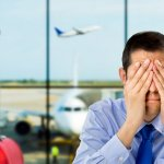 The 1 Airline Rule You Must Know to Keep You From Getting Stranded